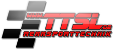 TTSL-Rennsporttechnik